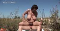 parkplatz porno-videos sexy cora fickt mit reifem mann