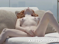 filme geile milf masturbiert am fenster